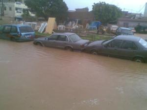 Lutte contre les Inondations: Les 10 résolutions du gouvernement