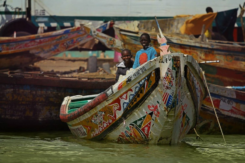 Élimination des déchets : Un projet de la Banque mondiale cible Dakar, Saint-Louis et Mbour