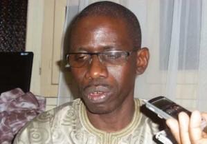 En visite à Saint-Louis, le ministre Aly Koto Ndiaye incite la jeunesse sénégalaise à s'engager dans la lutte contre les inondations