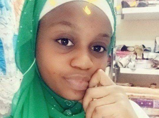 Meurtre de Binta Camara : Pape Alioune Fall condamné à perpétuité
