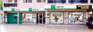 Internet: La page Facebook de la BICIS a 10.000 fans (Communiqué)