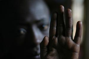 Deux enquêteuses de l'Agence nationale de la statistique violées à Rosso