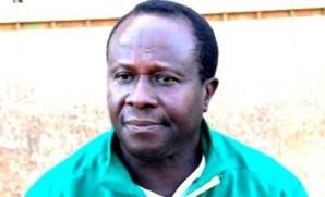 Sénégal-Cote-d'Ivoire : la balle est dans le camp de Koto (la Chronique de ahmed)
