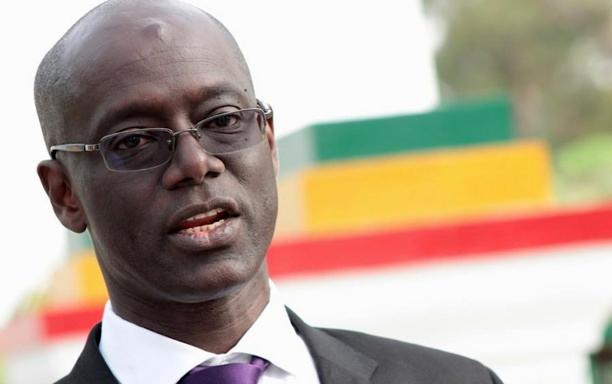 SENELEC-AKILEE : TAS réclame des poursuites judiciaires