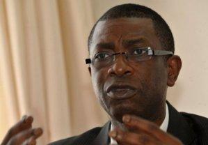 Lettre ouverte à Monsieur Youssou Ndour, Ministre de la Culture et du Tourisme