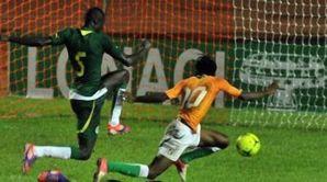 Sénégal élminé en juniors, un bon présage pour les ''Lions'' ?( La chronique d'Ahmad)
