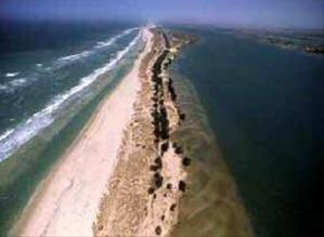 BOULIMIE FONCIERE, BOOM IMMOBILIER SANS COHERENCE, ANARCHIES EN TOUT GENRE: Le littoral au bord de l'asphyxie