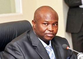 Un remaniement ministériel n'est pas d'actualité, selon Me Alioune Badara Cissé