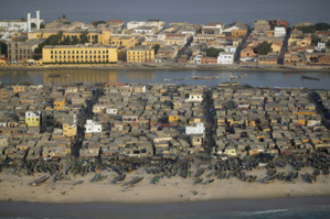 46 milliards FCFA de la coopération italienne au Sénégal de 2010 à 2013.