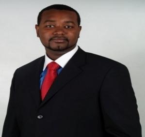 Amadou François Gaye, Un Jeune Patriote au Service de son Peuple (Par Mamadou Ndiaye JCR)