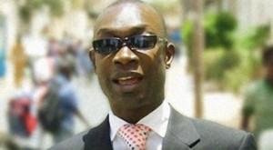 Affaire Tamsir Jupiter Ndiaye : Ce que les enquêteurs ont trouvé dans le bureau du chroniqueur.