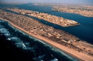 Sénégal - France-Tourisme: Plus de 16 milliards de FCFA de la France pour promouvoir le tourisme à Saint-Louis.