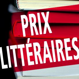 Francophonie- Partenariat Lille-Saint-Louis - Lancement du Prix littéraire « Alain Decaux » : Saint-louisiennes, saint-louisiens, à vos plumes !
