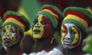 Sénégal-Cote d'Ivoire : Scénario catastrophe (la chronique d'Ahmad)