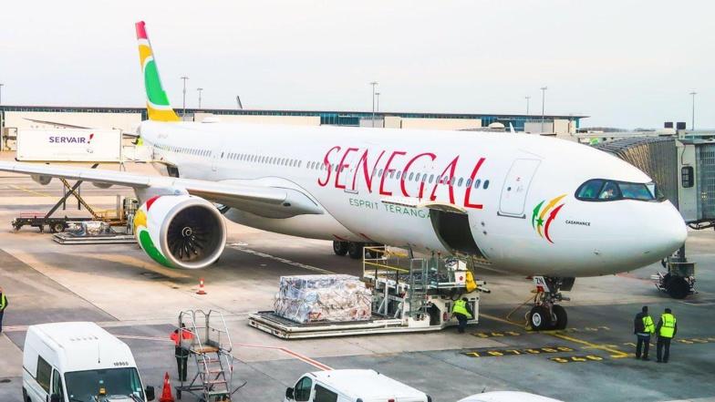 Sénégal : Tout sur la reprise du trafic aérien, le 15 juillet