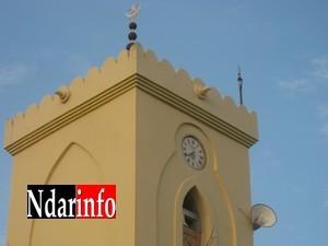 Sénégal: La Tabaski sera célébrée le 26 octobre (Commission)