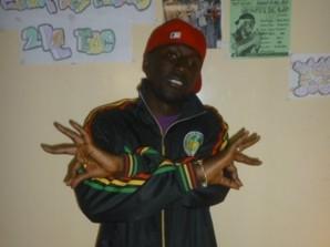 [Audio]Hip Hop – Saint-Louis : Voici ''Gueum Sa Gokh'', le single explosif de Maf Joe. Ecoutez