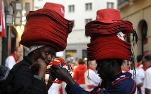 Co-développement : La France veut faire des émigrés de « véritables opérateurs économiques ».