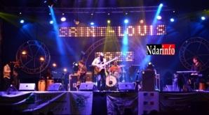 Culture : Saint-Louis Jazz sera renouvelée en Novembre (bureau).