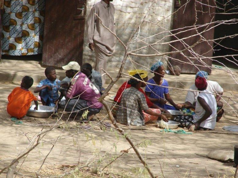Sénégal : Au moins, un tiers de la population est pauvre (étude)