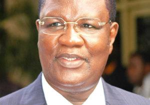 Dernière minute : Me Ousmane Ngom nommé vice-président de l'internationale libérale.