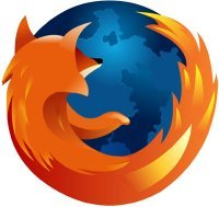 Internet: Lancement de la version pulaar de Firefox