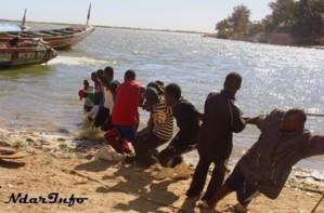 Expiration des licences de pêche depuis le 06 Aout : Les pêcheurs de Guet Ndar menacent Macky Sall.