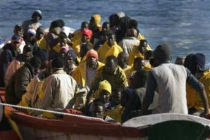 Migration : Un second « Barça ou Barsax » en gestation ?
