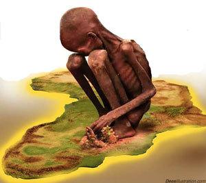 L'Afrique peut nourrir l'Afrique( Rapport de la Banque Mondiale)