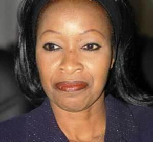 L'enquête sur le dossier du ministère de la famille n'est pas favorable à Awa Ndiaye et à son Dage.