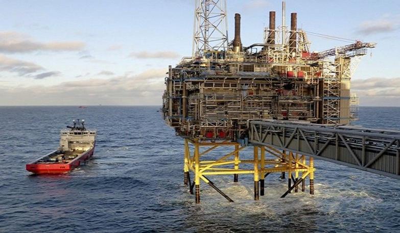 Cairn Energy quitte le pétrole sénégalais : La compagnie a vendu l'intégralité de ses parts !