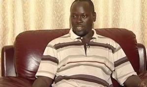 UGB de Saint-Louis: Oumar Sarr, le directeur du Crous, remplacé( Gouvernement).