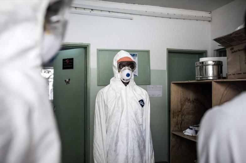 """Covid-19 - Dakar ou la bombe à retardement """"inconsciente"""". 7664 sur 10284 cas recensés au Sénégal"""