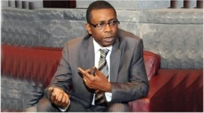 Remaniement: Youssou Ndour perd la Culture !