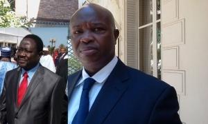 Remaniement : Le ministre de l'Intérieur Mbaye Ndiaye limogé, Alioune Badara Cissé, out !