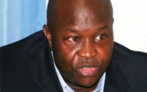 Remaniement: Me Alioune Badara Cissé a démissionné, mais pas viré