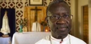 Toussaint : le Cardinal Sarr prie pour les victimes des inondations et des injustices