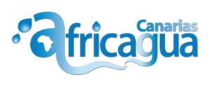Espagne : Séminaire International sur l'Eau et Les Énergies renouvelables,  la chambre de Commerce, d'industrie et de navigation  de Fuerteventura mise aussi sur le Sénégal.