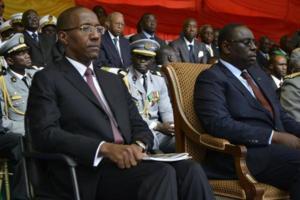 Sénégal: Les nouvelles nominations au Conseil des ministres.