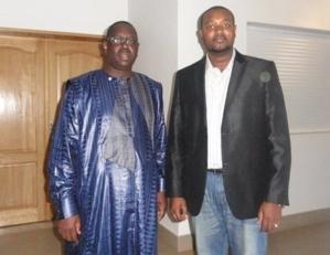 Amadou François Gaye : « Les Sénégalais ont voté Macky et non ABC ».