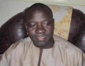 Trois questions à Dr Bakary Samb enseignant-chercheur:« Les sénégalais sont sur le coup de perdre l'élan d'espoir et de rentrer dans un certain scepticisme»