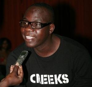 Abdou Guité Seck: ''Il faut vraiment être ingrat pour me considérer comme un fuyard ou quelqu'un qui a oublié Saint-Louis''.