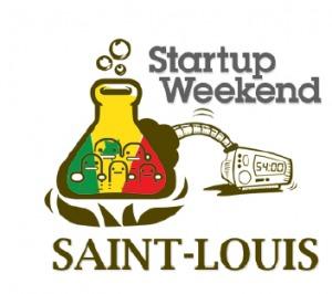 Startup-Weekend Saint Louis : 54h pour créer une entreprise et relancer les secteurs clé de la région.