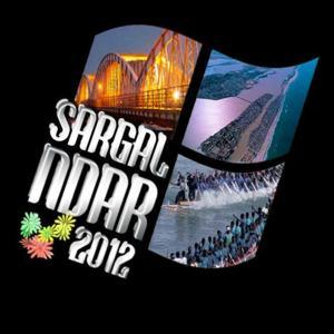 Sargal Ndar, un festival pour la promotion du développement économique.