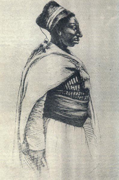 La victoire de Lat-Dior sur les troupes de Faidherbe. (En hommage à la journée de l'armée sénégalaise)