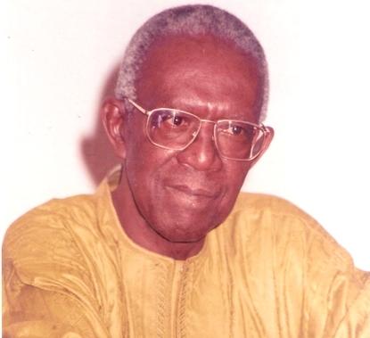 Troisième édition de la Fête du Livre: Les écrivains de Saint-Louis vont rendre hommage à Amady ALy Dieng, du 05 au 08 décembre 2012.