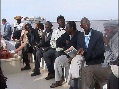 4ème Edition des ''Rencontres sur le fleuve'' axée sur la Francophonie;