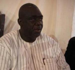 Mbaye Boye et Cie relèvent les failles de l'AG de Dia.