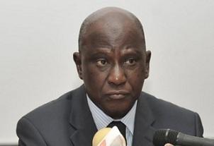 Cheikh Tidiane Sy : « Le procureur doit attendre qu'on lui amène les conclusions de l'enquête».