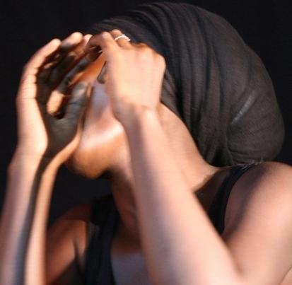 A Saint-Louis, les violences à l'égard des femmes représentent 60% des contentieux familiaux.
